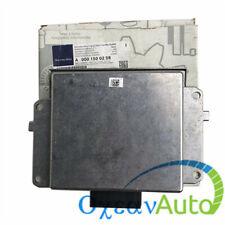 A0001500158 Ignition Voltage Transformer For Mercedes V12 S600 CL600 C216 W220