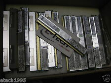 46C0599 16GB (1x16GB, 2Rx4, 1.35V) PC3L-10600 CL9 ECC DDR3 1333MHz VLP 49Y1528