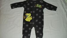 Baby Boy Jumping Beans My Daddy Rocks 3 Months My Daddy Rocks Sleeper Outfit