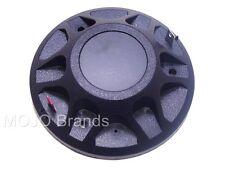 Mojo Audio Peavey RX14 Diaphragm - 8 Ohm PR10, PR12, PR12D, PR15, PR15D