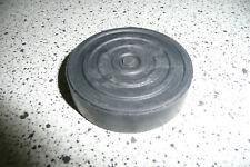 Gummi Anschlagpuffer Anschlaggummi Gummipuffer 37 mm Kutsche Ortscheid Spielwaag