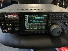 icom ic-756 pro iii 756 pro 3 Ham Radio Transceiver