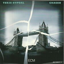 Terje Rypdal - Chaser  - CD
