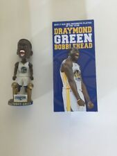 Golden State Warriors Draymond Green Bobblehead  DPOY