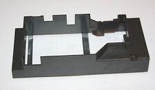 Ibm 14R0013 Heatsink Shroud-Ibm Pos System 4840-533/543 14r0003 Motherboard