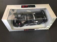 Mclaren F1 GTR LM Long Tail #41 Loctite Bscher Capello Pirro UtModels 1/18