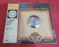 NEW Harley Davidson Sportster Caliper Insert Cover 44621-04