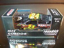 Jeff Gordon #24 Axalta Finish Master 2014 Chevrolet SS Lionel 1:64