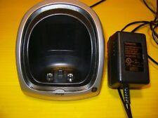 Ge 5-2686 Expandable Handset Charging Base