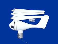 400W Wind turbine 24V wind generator kit