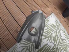 kawasaki sxr-800 jet ski carbon fibre nose cone jetski