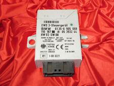 BMW E39 E38 5 7's EWS3 IMMOBILIZER RELAY ECU IGNITION CONTROL UNIT EWS 3 6905668