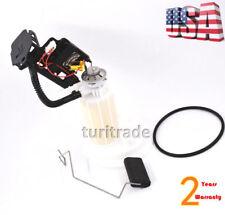 New Fuel Filter w/ Level Sensor For BMW E60 E61 525i 528i 530i 16117373514