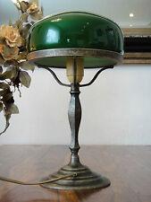 Innenraum-Tischlampen Designklassiker der 20er & 30er
