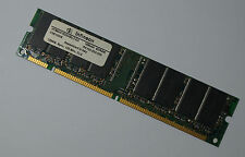 Infineon SDRAM HYS64V16300GU-7 PC133 128MB (55)