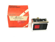 NOS 68-78 Lamborghini Countach - Espada Brake Warning Light Switch 003107782