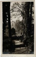 Posted Collectable London Richmond upon Thames Postcards