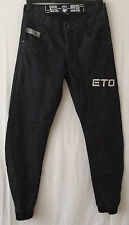 Cuffed, Jogger ETO Jeans for Men