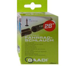 Gaadi Bicycle Hose 26″ (50-57/559)