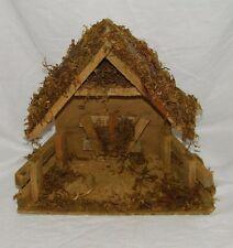 """Fontanini Nativity 5"""" Scale Creche 19243"""