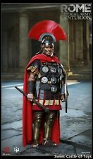 1/6 HH Model X HaoYuToys Action Figure - Rome Imperial Army Centurion HH18002