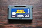 Jeu SPACE INVADERS pour Nintendo Game Boy Advance GBA