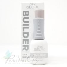 Orly GelFX Builder in a Bottle (.6 Fl. Oz. / 18 mL)