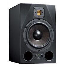 ADAM Audio - A8X - Enceinte de monitoring active