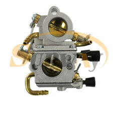 Carburettor Carburetor For Stihl TS410 TS420 OEM 4238 120 0600 Cut Off Saw