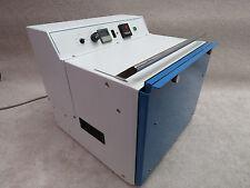 Seward Stomacher 3500 Thermo Bioreactor Laboratory Mixer Blender 110V CE