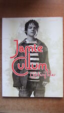 TABLATURE PIANO VOCAL GUITARE / JAMIE CULLUM : CATCHING TALES - MUSIQUE