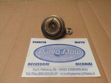 Clacson avvisatore acustico Aprilia Scarabeo 500 2002-2006