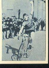 EDDY MERCKX Cyclisme 74 Cycling Ciclismo Tour de France Panini Sprint chromo 177