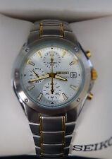 Seiko SND583 Wrist Watches For Men new