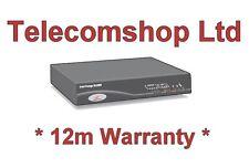 Avaya Westell InterChange iQ2000 DPNSS/Q.SIG Gateway iQ 2000