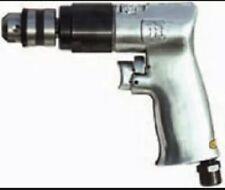 Ingersoll Rand 7802ra 38 Reversible Air Drill