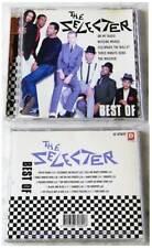 SELECTER Best Of / On My Radio, Missing Words,.. DIE ORIGINALE! .. 1996 CD TOP