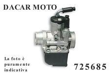 725685 CARBURATORE MALOSSI VESPA PK XL 50