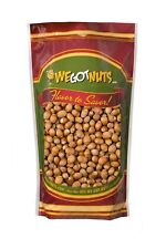 We Got Nuts , Turkish Hazelnuts/filberts in Shell in Resealable Bag, 5 Lbs