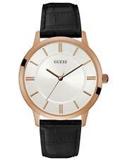 Reloj Guess W0664g4 hombre Escrow