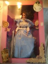 Gibson Girl 1993 Barbie Doll