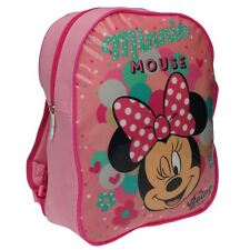 Disney Minnie Mouse sortie À Pois Sac À dos