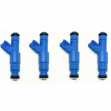 Set 4 OEM Bosch Fuel Injectors 0280156155 for 01-04 Mazda B3000 Ford Ranger 2.3L