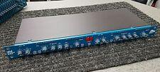 BSS OPAL Series DPR-422 Compressor De-esser