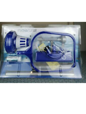 NEW Bestway Flow Clear Above Ground Pool Accessories Set & Maintenance Kit