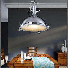 Kitchen Chandelier Lighting Silver Ceiling Lamp Hotel Pendant Light Bar Lights