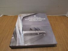 Smithsonian National Air & Space Museum Autobiography  National Geographic