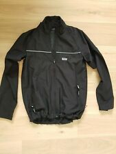 Löffler Cycling Jackets For Cycling For SaleEbay SaleEbay Löffler Jackets HIWYED29