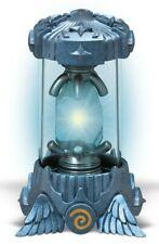 Skylanders Imaginators: Crystal Air Angel Creation