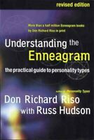 Understanding the Enneagram : The Practical Guide to Personality Types, Paper...